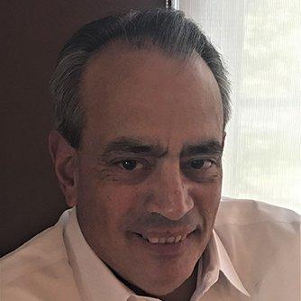 Frank Galella